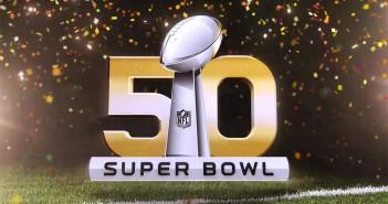 superbowl50_ads