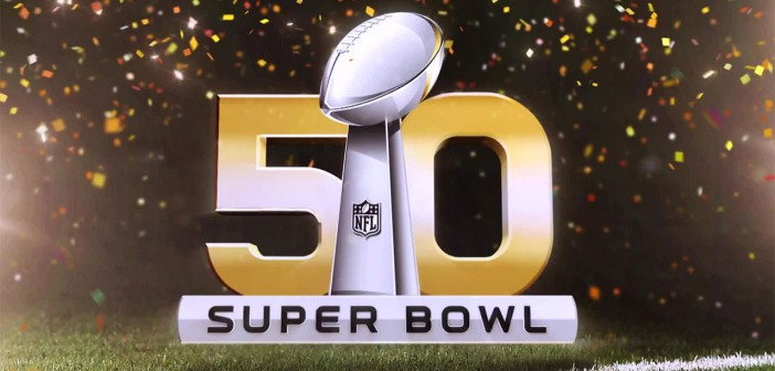 superbowl50_ads