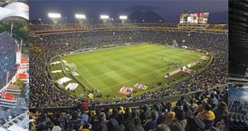 022916_estadios