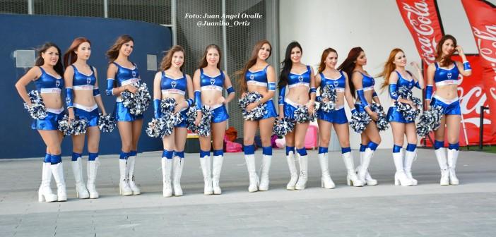 Rayaditas por Juan Angel Ovalle Ortiz