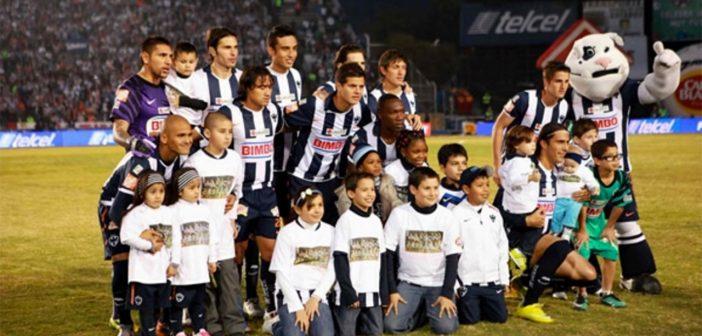 Diez jugadores harían historia el próximo domingo en la Final del Clausura 2016